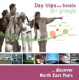 Tours for groups
