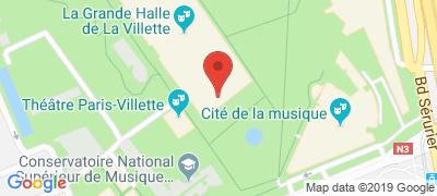 WhiskyLiveParis 2019: strong alcohol fair at Paris La Villette