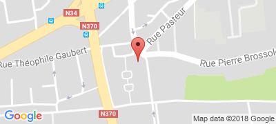 rencontre gay paris 15 à Neuilly-sur-Marne